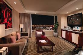 249 all inclusive las vegas nv 3 days and 2 nights