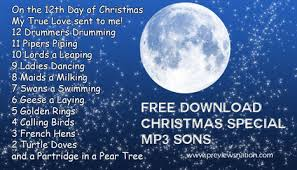 download mp3 free christmas song merry christmas wishes messages in english gre
