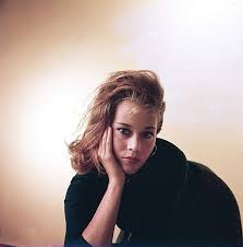 jane fonda 1970 s hairstyle jane fonda 80s jane fonda actresses f surname pinterest