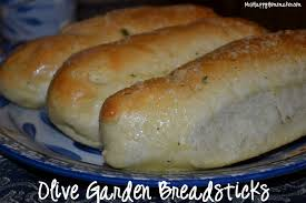 Bread Recipes Without Bread Machine Olive Garden Breadsticks U2013 Mrs Happy Homemaker