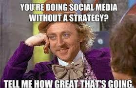 Funny Marketing Memes - abizy internet blog for marketers