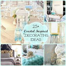 Beach Home Decorating Ideas 305 Best Teen Beach Theme Bedroom Ideas Images On Pinterest
