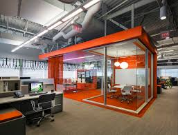 Home Office Furniture Nyc by Cycling Sports Group Office Furniture Ct Ny Ma Nyc New