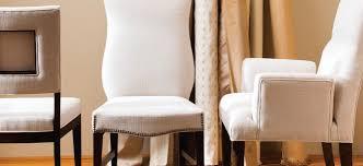 Custom Upholstered Dining Chairs What Is Custom Upholstery Hw Home Blog