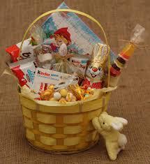 easter gift basket easter gift baskets gallery finest herbal tea