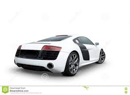 Audi R8 White - audi r8 white background stock photos images u0026 pictures 28 images