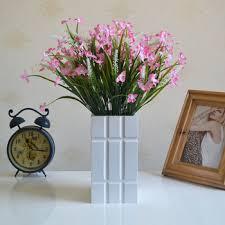 Decoration Vase Cheap White Fish Vase Find White Fish Vase Deals On Line At