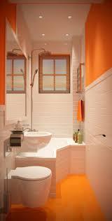 salle de bain italienne petite surface l u0027 aménagement petite salle de bains n u0027est plus un problème