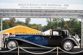 bugatti royale 1930 bugatti type 41 royale gallery gallery supercars net