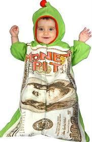 Cannabis Halloween Costumes Baby Halloween Costumes Pot Cigarettes Pimps