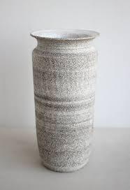 Sand Vase Natalie Weinberger Ceramics