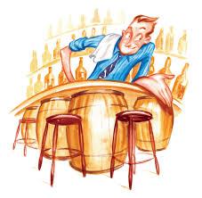 White Oak Rum On A Table August September 2015 U2013 Garden U0026 Gun