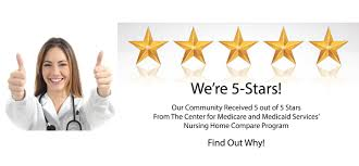 skilled nursing facility in columbia mo by the neighborhoods by