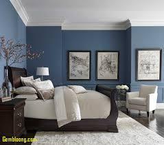 livingroom accessories living room blue living room fresh bedroom blue room decor blue