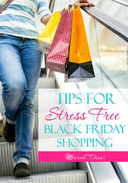 black friday shopping tips 18 best black friday memes images on pinterest friday memes