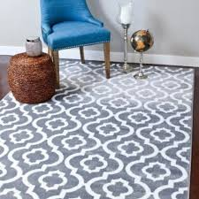 5x8 Rugs Under 100 8 X 10 Area Rugs Under 100 Roselawnlutheran