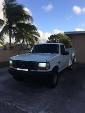 1996 ford f250 4x4 1996 ford f250 ebay