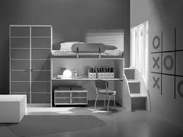 Home Decorating Games Online by Brilliant 60 Black And White Room Decor Games Inspiration Of Best