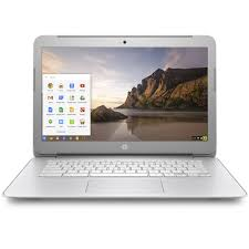 who has the best black friday deals on computers laptops walmart com