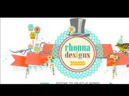 rhonna design apk free rhonna designs v2 0 3 apk