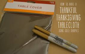 thanksgiving table cover create your own personalized thanksgiving tablecloth free