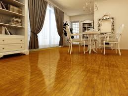 Flooring For Open Floor Plans Most Popular Types Of Flooring For Open Floor Plans Home Decor Help