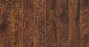 How To Care For Pergo Laminate Flooring Hand Sawn Oak Pergo Xp Laminate Flooring Pergo Flooring
