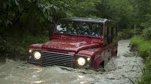 land rover lr3 off road land rover defender off road wallpapers
