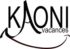 siege social et vacances bienvenue chez kaoni vacances kaoni vacances