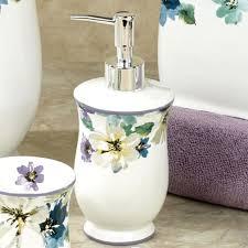 ceramic bath accessories ceramic bathroom accessories home