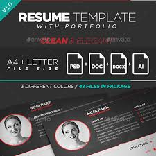Resume Portfolio Template Research Paper About Feminism Social Science Dissertation Writing