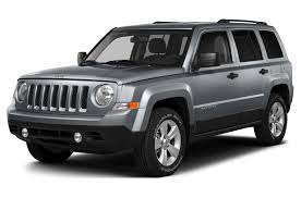 jeep patriot 2014 interior 2015 jeep patriot specs and photos strongauto