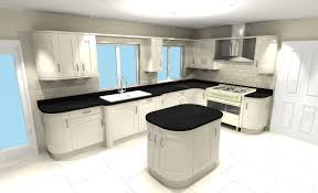 mr and mrs surplice kitchens york kitchens in york we complete cad designs to show you how your kitchen may look here are from this kitchen design
