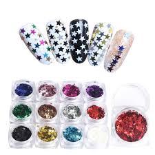popular glitter star buy cheap glitter star lots from china