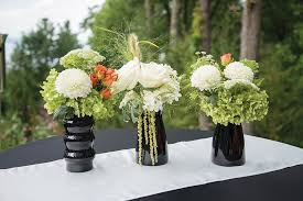Artificial Flowers In Vase Wholesale Wholesale Flower Vases