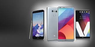 lg phones explore lg u0027s full range of cell phones lg usa