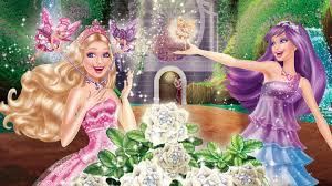 1 barbie princess u0026 popstar hd wallpapers backgrounds