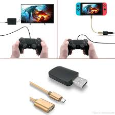 home design games for xbox 360 fastsnail controller converter for ps3 ps4 xbox one xbox 360 usb