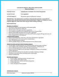 resume template administrative coordinator iii salary wizard 594 best resume sles images on pinterest resume templates make
