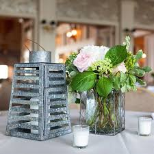 Lantern Centerpieces Wedding The 25 Best Rustic Lantern Centerpieces Ideas On Pinterest