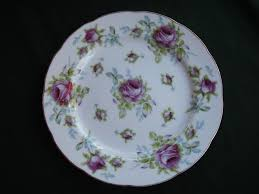lefton china pattern images of lefton china lefton china painted plate 8