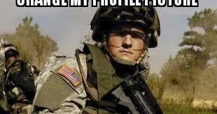 Veteran Meme - red bull rising sherpa s rules of engagement for veterans day