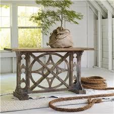 hooker sofa tables hooker furniture sofa tables store woodley u0027s fine furniture