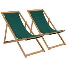 Tesco Armchairs Buy Charles Bentley Fsc Eucalyptus Pair Of Folding Wooden Deck