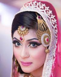 bridal makeup packages best beauty parlours for bridal makeup in dhaka bangladesh hubpages