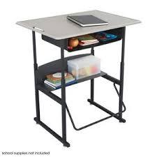 Easy To Assemble Desk Kids Desk Options Colorful Childrens Desks Onestop Ergonomics
