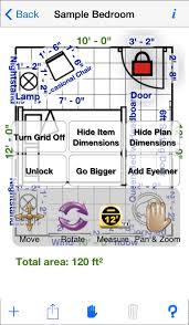 room layout app app shopper home design diy interior room layout space planning