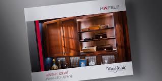 Hafele Kitchen Cabinets