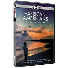 documentary films african american studies research guide