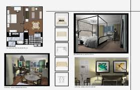home interior plan home interior plan room planner ikea living room planner to